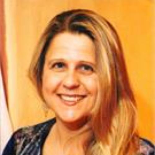 Amy Beth Treciokas - Founders First