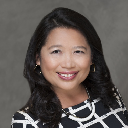Mary Nguyen Aregoni - Founders First